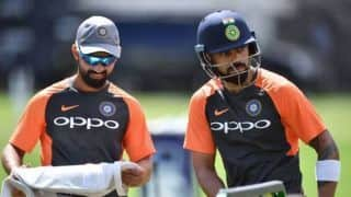 India vs England 2018, 2nd Test, Day 1 Live Streaming: Teams, Time in IST and where to watch on TV and Online in India