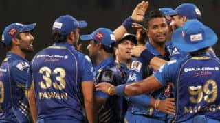 IPL 7 60-70 percent matches to be held in India, says Ranjib Biswal