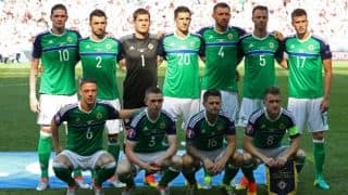 Euro 2016, Ukraine vs Northern Ireland, Prediction and Preview, Group C, Match 17 at Lyon: Do or die clash for IRE