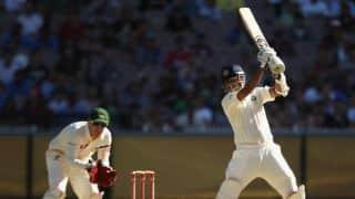 Rahul Dravid: Not every player adapts well to the senior side like Virat Kohli
