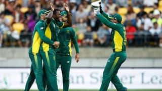 Free Live Cricket Streaming Links: Watch ENG vs SA 2017, 1st ODI online streaming on Hotstar