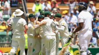 England batsmen's subdued start cost them dearly