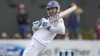 Kumar Sangakkara: Unable to win Cricket World Cup a regret