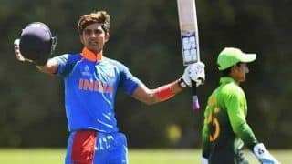 Shubman Gill is well equipped to play against any team and in any condition: Abhishek Nayar