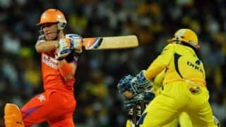 Indian Premier League: BCCI mulling 10-team IPL from 2021;  Tata, Adani, RPG keen to own IPL teams