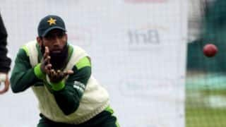 When kids in Pakistan mocked Mohammad Yousuf for dropping crucial catch