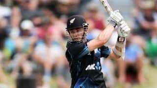 Live Score: Knights vs Express, CL T20