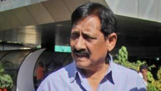 BCCI vice-president Sneh Bansal asked to resign