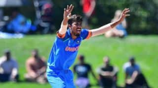IPL can wait, U-19 WC is a lifetime experience: Porel's father