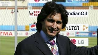 Rameez Raja demands separate window for Test cricket