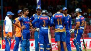 Hubli Tigers vs Mangalore United, Karnataka Premier League (KPL) 2015, Free Live Cricket Streaming Online on Sony Six: Match 15 at Hubli