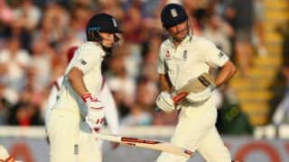 New Zealand vs England 1st Test 2018 Live Streaming, Live Coverage on TV: When and Where to Watch
