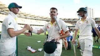"""Steve Waugh believes lack of strict punishments for ball-tampering let things get """"out of control"""""""