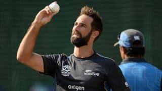 न्यूजीलैंड के ग्रांट इलियट ने क्रिकेट के सभी फॉर्मेट से लिया संन्यास