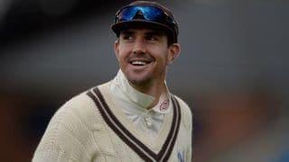 अखबार की गलती ने केविन पीटरसन को बना दिया 'मैच फिक्सर'