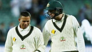 AUS vs SA, 3rd Test, Day 2, preview: Under-pressure hosts show positive intent, but challenge is humongous