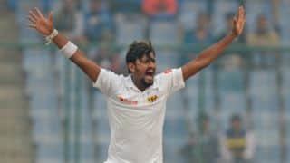 Bangladesh vs Sri Lanka, 1st Test: Watch Live Streaming of BAN vs SL on hotstar