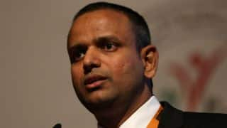 Former IPL COO Sundar Raman roped in by Reliance Industries in capacity of sports chief
