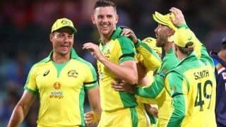 ऑस्ट्रेलियाई क्रिकेटर्स का स्वदेश लौटना हुआ मुश्किल, लग सकता है भारी जुर्माना और जेल भी संभव