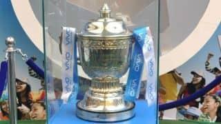 IPL 2020: Tentative Schedule, Venue, Timings, Teams, Full squad