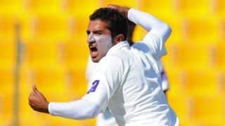 Live Cricket Score: Pakistan vs Sri Lanka 1st Test, Day 4 at Abu Dhabi