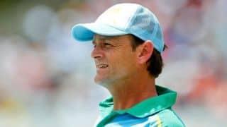 'हर मैच के लिए अपनी सर्वश्रेष्ठ टीम चुने और जीतने पर ध्यान लगाए ऑस्ट्रेलिया'