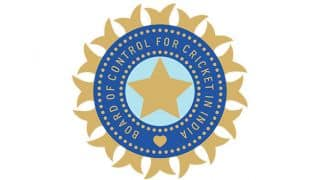 India announce U19 squad for ODI series vs England