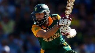 Australia vs South Africa 2014: Performance of batsmen will be key to success