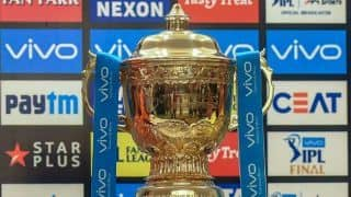 IPL 2018: 5 things that stood out in the 11th edition of IPL
