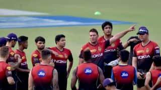 IPL 2018: Kolkata Knight Riders plans don't revolve around Virat Kohli, insists Jacques Kallis