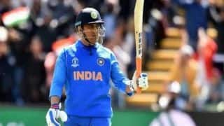 I, Zaheer Khan, Virender Sehwag, Harbhajan Singh - None of us Thought MS Dhoni Could Captain India The Way he Did: Mohammad Kaif
