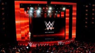 Hulk Hogan sex tape case: Former wrestler gets additional $25m