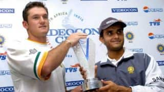 Sourav Ganguly, Virender Sehwag, Kumar Sangakkara among others set aside as marquee players for MCL 2016