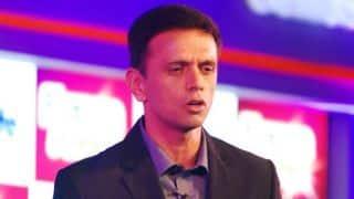 No IPL stint for India coaches, says CoA