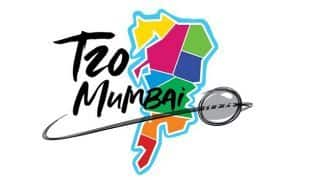 Mumbai Cricket Association to discuss issue of player being approached to underperform