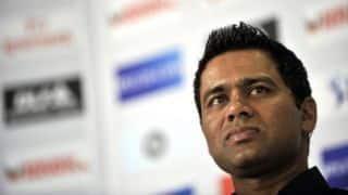'दो बार की चैंपियन भारतीय टीम 2019 विश्व कप जीतने की प्रबल दावेदार'
