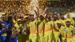 IPL 2019 final on May 12, playoffs dates, venues released