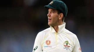 ICC T20 World Cup 2021: अफगानिस्तान का टी20 विश्व कप में खेलना मुश्किल... ऑस्ट्रेलियाई कप्तान Tim Paine का बयान