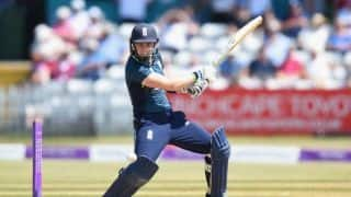 England name three uncapped players ICC Women's World T20