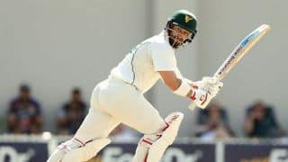 Matthew Wade's a Justin Langer clone: David Hussey bats for experienced 'keeper to return