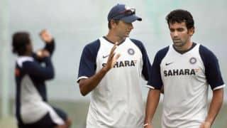 गेंद से छेड़छाड़ करना नैतिकता और खेल के नियमों के खिलाफ है: वेंकटेश प्रसाद