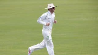 NSW refuse to include Michael Clarke for 2016-17 season
