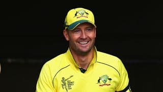 Australia vs New Zealand, Free Live Cricket Streaming Online on Star Sports: ICC Cricket World Cup 2015 Final at Melbourne