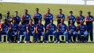 ICC suspends USA Cricket Association