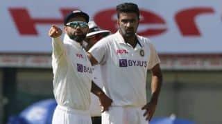 Virat Kohli Never Demanded Three Tests For World Test Championship Final: Ravichandran Ashwin