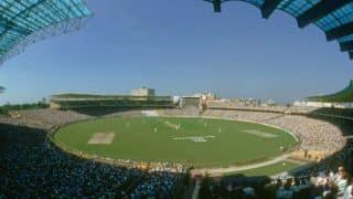 जब 1987 विश्व कप में ऑस्ट्रेलिया ने भारत को सिर्फ 1 रन से हरा दिया था