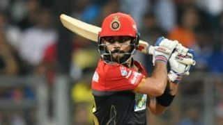 IPL 2018: What MI, KKR, KXIP, RR, RCB need to do to qualify