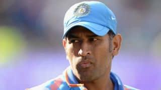 पत्नी से घरेलू हिंसा विवाद में मोहम्मद शमी को टीम इंडिया के इस पूर्व कप्तान का मिला साथ