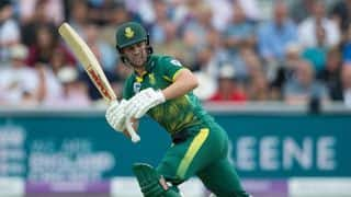 Ab de Villiers among marquee players announced for Mzansi Super League