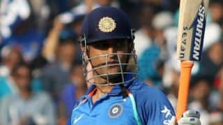 India vs England 3rd ODI, Kolkata: Hosts aim whitewash at Eden Gardens